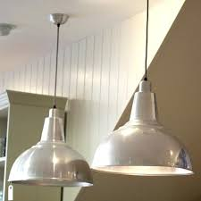 recessed light converters medium size of pendant light led light fixtures how to change recessed light westinghouse recessed light converter