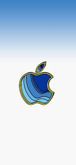 Apple Iphone Wallpapers - KoLPaPer ...