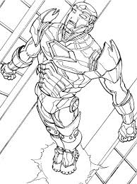 Iron man stop coloring pages for kids printable free. Iron Man Fly Coloring Page Iron Man Flying Coloring Pages Iron Man