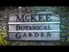 visit mckee botanical garden vero