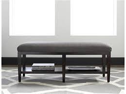 Padded Bench For Bedroom Elegant Best Upholstered Bench Design Ideas Amp Decors Also
