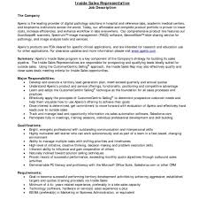 Sales Representative Resume Sample Pharmaceutical Sales Representative Resumes Sample Sales 52