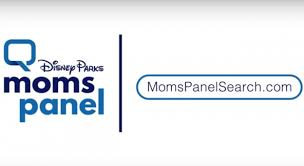 Details Released For The 2020 Disney Parks Moms Panel Search