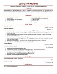 Warehouse Supervisor Job Description For Resume pharmacy resume Tolgjcmanagementco 39