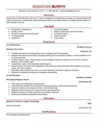 Warehouse Supervisor Job Description For Resume pharmacy resume Tolgjcmanagementco 39