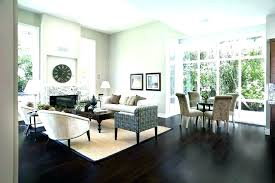 pictures of area rugs on hardwood floors area rug padding hardwood floor s area rug underlay pictures of area rugs