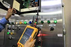 Calibration Technicians Calibration Technicians Under Fontanacountryinn Com