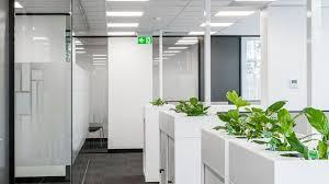 office colour design. Active TV Commercial Office Designer Melbourne Office Colour Design