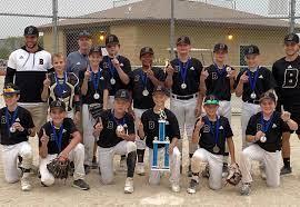 Bennie Baseball - Bennie Elite 11U was forced to play up...   Facebook