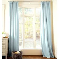 full size of shower curtains light blue and brown shower curtain light blue and brown