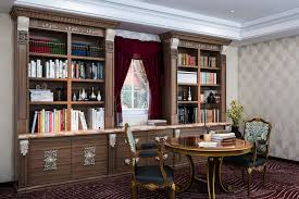 home office library design ideas. Home Library Office Design Ideas Beautiful  Bewitching Home Office Library Design Ideas