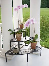 office gorgeous corner plant stand 3 8596372 6777 lattice indoor outdoor tier jpg sw 840 sh