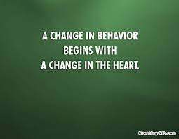 Change Quotes Images and Pictures