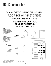 thermostat wiring question car wiring diagram download cancross co Wiring Diagram For Ac Thermostat duotherm thermostat wiring diagram duo therm rv thermostat wiring thermostat wiring question duo therm thermostat wiring diagram wiring diagram and hernes wiring diagram for a thermostat
