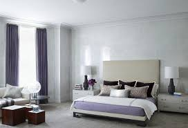 Small Picture Bedroom Color Trends Trends 2017 Bedroom Ideas Bedroom Colors