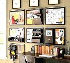 Home office home office organization ideas room Gorgeous Office Organization Products Office Organization Wall Home Office Organization Products 3dsonogramsinfo Office Organization Products Home Office Home Office Desk Ideas