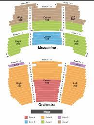Reds Seating Chart Mezzanine Buy Shrek The Musical Philadelphia Tickets 12 14 2019 14