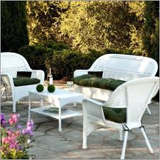 martha stewart outdoor furniture cushions crafty inspiration outdoor furniture cushions for martha stewart outdoor patio furniture replacement cushions