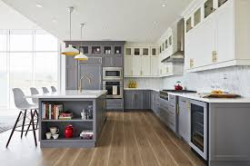 interior kitchen cabinets up to the ceiling create more storage space in ideal floor valuable