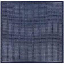 gallery of waterproof indoor area rugs beautiful the 7 best indoor outdoor rugs of 2019