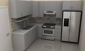 Free Kitchen Design Layout Ikea Kitchen Sinks Gorgeous Ikea Kitchen Ideas And Inspiration