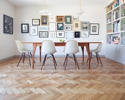 our reclaimed english oak herringbone light herringbone wood floors i73 herringbone