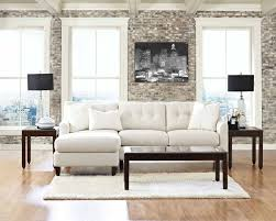 innovative white sitting room furniture top. Innovative Wayfair Sectional Sofa Top Rated Sofas Together With White Set Living Room Sitting Furniture I