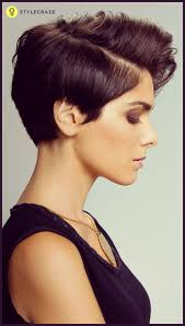 Spike Hair Style For Women best 20 short punk hairstyles ideas punk pixie 8570 by wearticles.com