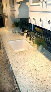 glass countertops cost minimalist kitchen
