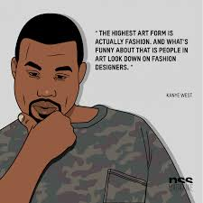 kanye west s showstudio interview best quotes nss magazine kanye west s showstudio interview best quotes image 3