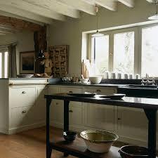 Made To Measure Kitchen Doors Baden Baden Abaden Badena Kitchen I Made To Measure Kitchen