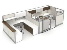 small office plans layouts. large size of office12 decorate a small office layout ideas design plans layouts m