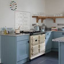 Small Picture Vintage kitchen ideas Ideal Home