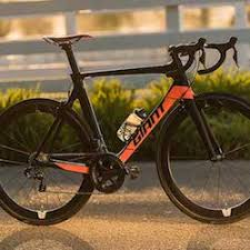 where to buy giant bikes online finder uk