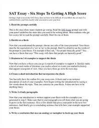 persuasive essay outline elementary students esl masters essay mla term paper outline apptiled com unique app finder engine latest reviews market news essay five