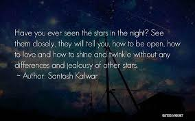 Quotes About Stars And Love Classy Stars Love Quotes Free Best Quotes Everydays