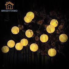 outdoor led rope lights lovely led solar rope lights outdoor 50 best od lighting ideas