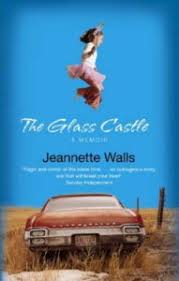 a world on fire jeannette walls the glass castle literary hub ldquoalong the way the children enjoyed a characteristically idiosyncratic version of home schooling their mother taught them reading and the health