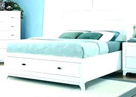 headboard for twin xl bed – coolhotels.co