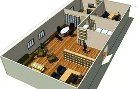 home office design plans. Best Office Decoration Medium Size Home Layout Designs Design Examples Interior . Plans