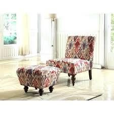 ikat accent chair. Brilliant Accent Multicolor Accent Chair Related Post Ikat  With Ikat Accent Chair A