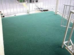 outdoor carpet for deck large indoor outdoor rugs outdoor porch rugs best indoor outdoor carpet outside area rugs indoor outdoor deck carpet tiles