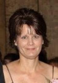 Tina Gilmore Tina Gilmore. Follow Send message Share a track Share - avatars-000015940853-7lu2ft-crop