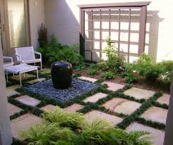 Best Simple Japanese Garden Designs And Colors Modern Beautiful Under Simple  Japanese Garden Home Improvement .