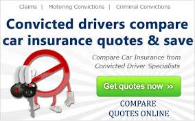 Drivers Insurance Quote Stunning Insurance Quotes Drivers My Blog About May48 Calendar Drivers