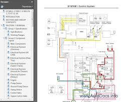 wiring diagram john deere model d wiring automotive wiring diagrams 160 5 thumb tmpl 295bda720f3aee7c05630f3d8a6ca06b wiring diagram john deere model d 160 5 thumb tmpl 295bda720f3aee7c05630f3d8a6ca06b