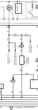 fzj80 to hzj80 conversion tach wiring problem ih8mud forum wiring diagram upload 2014 9 9 22 36 23 png
