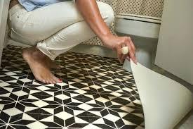how to remove vinyl tile checd vinyl floor tiles local how to remove vinyl flooring glue