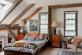 Eclectic Master Bedroom Ideas 3