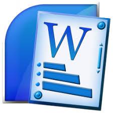 microsoft word icon microsoft word icon rome fontanacountryinn com